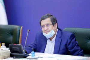 اخبار آزادسازی منابع ایران صحت ندارد