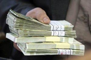 خبر خوش برای بدهکاران بانکی