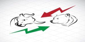 ترین های بورس/ روز بدون سود بازار +جدول