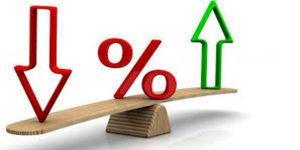 بیشترین تغییر مالکیت حقیقی و حقوقی در بورس امروز (۲۰اردیبهشت) / ورود پول قابل توجه در گروه فلزی