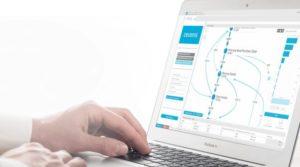 بومیسازی نرمافزارهای مدیریت کسبوکار بدون نیاز به کدنویسی
