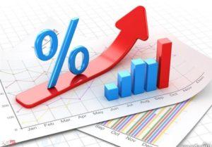 ارزش بازار سهام یک ساله ۱۱۷ درصد رشد کرد/صدور ۳۷ میلیون کد مستقل سهامداری