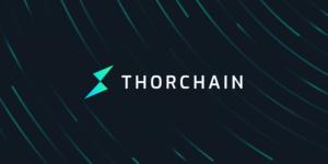 بزرگترین رویداد این هفته کریپتو عمومیشدن کوین بیس نیست، راهاندازی Thorchain است