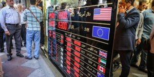 سرمایه گذاری در بورس بهتر است یا ارزهای دیجیتال؟