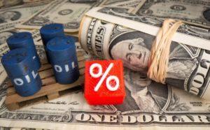 قیمت نفت امسال بالاتر میرود