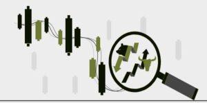 پیش بینی بورس یکشنبه ۹ خرداد /پیام صعود به سهامداران