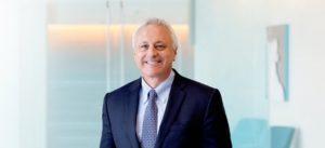 مدیرعامل غول صندوقهای سرمایهگذاری: ارزهای دیجیتال هنوز در ابتدای راه خود هستند
