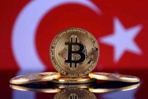 ترکیه شرایط را برای صرافیهای ارز دیجیتال سختتر خواهد کرد