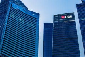 بزرگترین بانک سنگاپور: بیت کوین ذخیره ارزش بهتری نسبت به دلار است