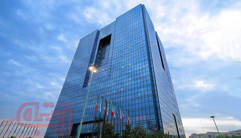 هشدار بانک مرکزی: تنها ارز دیجیتال استخراجشده داخل کشور میتواند در پرداختهای ارزی استفاده شود
