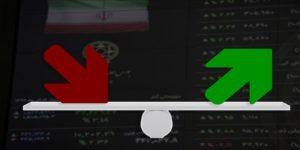 پیش بینی بورس چهارشنبه ۲۶ خرداد/ سنگینی سمت نزولی بازار