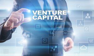 رتبه بندی ۱۰ شرکت سرمایه گذاری خطرپذیر در سال ۲۰۲۰