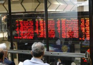 ده مورد از پر بازده ترین سهام بورس تهران در ۳۶ ماه گذشته