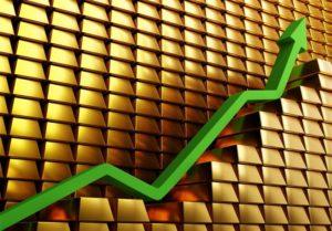 سهم بالای معاملات طلا از معاملات مردادِ بورس کالا