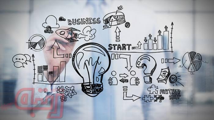 ۱۰ کارآفرین برتر تاریخ