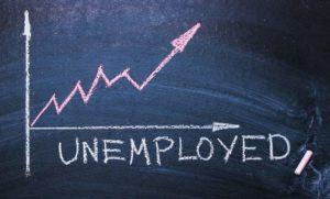 رتبه بندی کشورها بر اساس نرخ بیکاری
