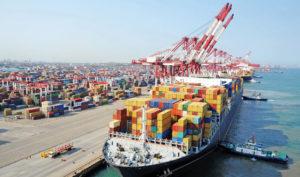 کالاهای وارداتی یک ماهه سه برابر شد / شریک اصلی ایران ؟