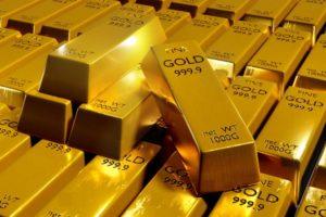 پیش بینی قیمت طلا با تغییر مسیر دلار / روند نزولی بازار ادامه دار خواهد بود؟