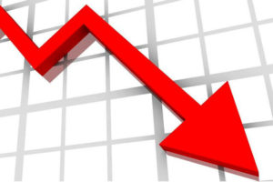 مهار افزایش تورم در انتظار کسب مجوز