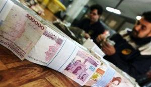 پرداخت وام به ۲۸هزار بازنشسته تهرانی تا پایان مهر ماه