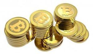 فروش املاک با بیت کوین در دوبی
