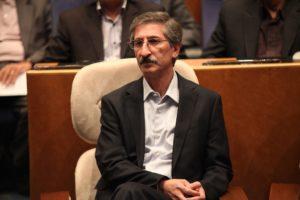 جایگاه مدیریت کیفیت و استانداردسازی در ایران