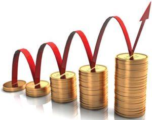 بورس نسبت به بازارهای موازی پیشتاز میشود