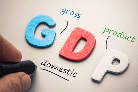 تولید ناخالص داخلی ایران تا سال ۲۰۲۰