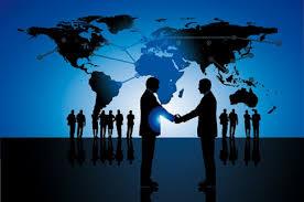 اتاق های بازرگانی دنیا چه خدماتی ارایه می کنند
