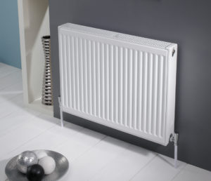 افزایش بهرهوری در تولید سیستم های گرمایشی
